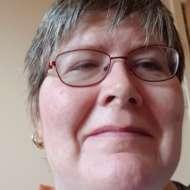 Debbie Hurtley-Smith