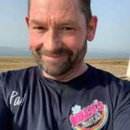 Paul Cottam